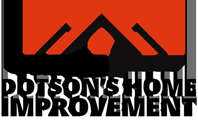 Dotson's Home Improvment